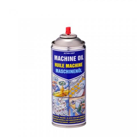 Multipurpose Lubricating Oil