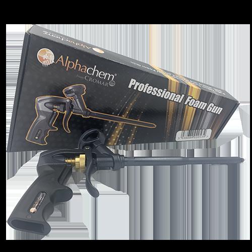 Professional-Foam-Gun