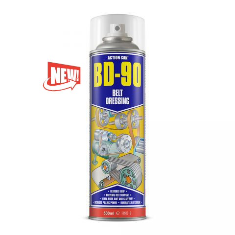 BD-90-new